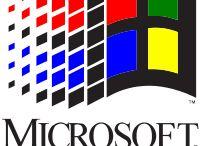 Personal Computers & Workstations / Windows, Linux, Mac, Unix, Chrome, etc.