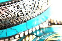 Tibeti ékszerek / Lenyűgöz a tibeti hangulat? Dobd fel a mindennapjaidat tibeti ékszereinkkel. Webáruházunkban itt találod: http://www.tibetan-shop-tharjay-norbu-zangpo.hu/ekszer_60