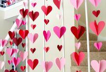 valentine's diy