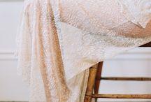 Mariage | Boudoir