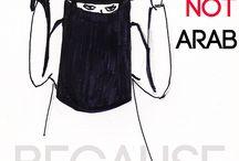 niqabies