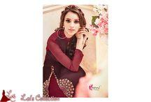 Beleza Stylish Tunic | Embroidered Kurti Top