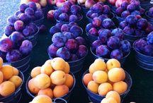 Tumblr fruit