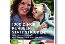 Anleitungsbücher addiExpress