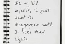 Quotes of my life