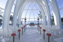 Wedding Chapel Worldwide