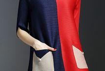 sleeved