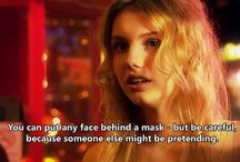 Skins Quotes