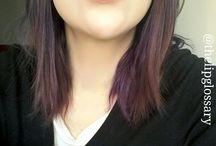 The LipGlossary Makeup Blog