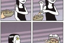 Dieta e ricette