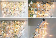 Mosaico de Espelhos