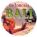 Eiland Bali   Isle of Bali / Toerisme, cultuur geschiedenis