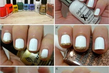nail polish :) i love it