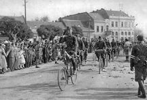Ipolyság, 1938. október 11.