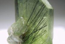 crystals&meditation