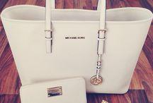 ¤ accessoires ¤