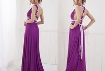 Dress Me / Beautiful dresses for inspiration