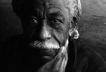 African-American / by Karen Bolton