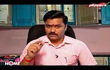 Videos Ramya Modular Kitchen