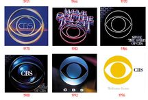 The CBS Television Network