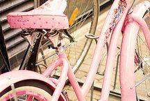 Love pink !!!! ❤️