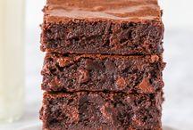 Chocolate Love <3 / All things chocolate!