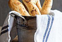 Chleb, bread