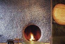Fireplace Frenzy