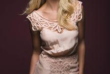 Katherine Heigl / Katherine Heigl