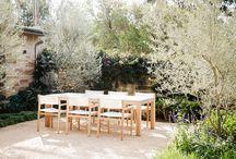 FURNITURE   The Planthunter Directory / Garden furniture we love!