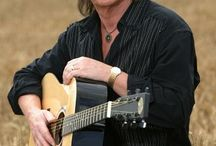 chris norman / Smokie.