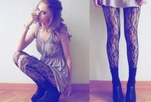 For Me Fashion