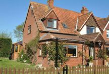 JULY 2015 - UNDER OFFER WITH RURAL SCENE / Rural Scene doing what they do best - selling properties with land