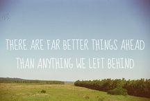 words :) / by Ester Ham PINTEREST LOVER <3