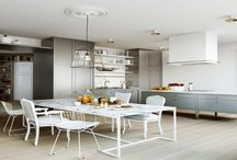 12 Ultra Modern Dining Table Ideas For The Stylish Home