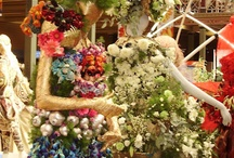 Floristry&Fashion