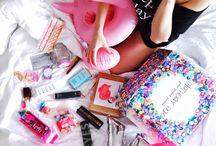 BIRTHDAY BOX - bdaybox.co - Pudełko niespodzianka