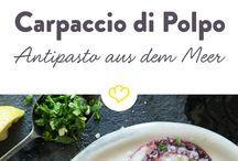 Kochen sizilianisch