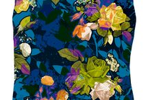 Flower Power Patterns