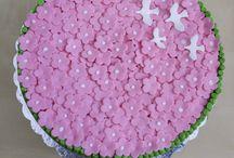 #3d cake ideas