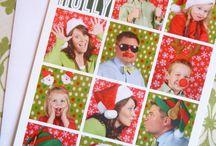 Photo Opts - CHRISTMAS