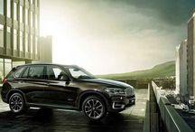 BMW - купи со скидкой 23%