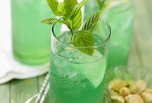 recette boisson