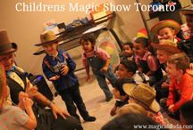 Childrens Magic Show Toronto / On the off chance that you need to divert your childrens on their birthday and different occasions, then Magical Duda is the best alternative for you to stimulate your childrens. Book Childrens Magic Show Toronto. Magical Duda offers three bundles like Children's Bronze Package, Children's Silver Package and Children's Gold Package. Visit today.