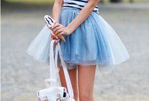 mini backpacks that I love