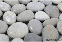 mozaika kamienna / stone mosaic / stone mosaic, indonesia, industone