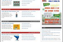 DIET MOI THÔNG TÍN / CÔNG TY DIỆT MỐI TẠI TP HCM * HOTLINE: 0988 869 115 * 27A Trần Đình Xu, P. Cầu Kho, Q.1. TP.HCM * CÔNG TY DIỆT MỐI TẠI HÀ NỘI * HOTLINE:  0974 177 848 * Số 10, Ngõ 107, Nguyễn Chí Thanh, Đống Đa, Hà Nội * Web: http://dietmoi.com http://dietmoi.net http://dietmoi.biz http://dietmoi.com.vn http://dietmoi.info http://dichvudietmoi.com.vn http://dichvudietmoi.com http://chongmoi.net http://nhumoi.net http://trungtamdietmoi.net http://trungtamdietmoi.com