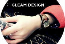 GLEAM_HANDMADE