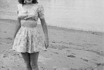 Chic Fashion Vintage