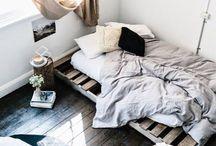 Home decor and Diy